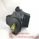 Buy cheap OEM Vickers VQ series double pumps high pressure pumps vickers vane pump Hydraulic Double Vane Pump Oil Pump from wholesalers