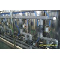Wholesale Industrial Seawater Desalination Equipment 10000 / 15000L For Water Treatment from china suppliers