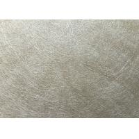 Buy cheap Drape - Resistant Sound Barrier Fiberboard High Elasticity Low Water Absorption product