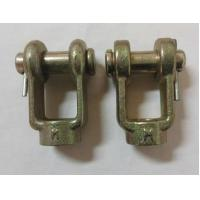 Buy cheap clevis from wholesalers