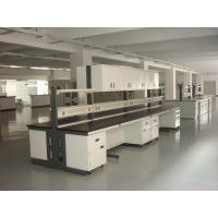 Buy cheap Commercial Science Lab Classroom Furniture Non Toxic OEM Service from wholesalers