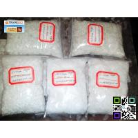Buy cheap 1.2Dx32mm Virgin Polyester Staple Fiber/PSF/Chemical Fiber/Synthetic Fiber/PSF HCS/ HCS RW from wholesalers