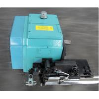 Buy cheap Professional Tucking Device / Weaving Loom Spare Parts Upper Position from wholesalers