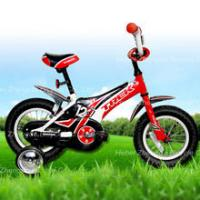 Buy cheap 12 carbon handlebars racing bike for child from wholesalers