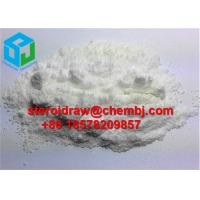 Buy cheap Legal 1.3-Dimethylbutylamine HCL / DMBA Pharmaceutical Raw Material from wholesalers