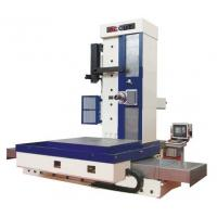 Buy cheap Horizontal boring mill - planer type from wholesalers