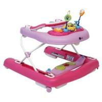 Buy cheap Traditional Baby Walker from wholesalers