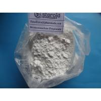 Buy cheap Buy Steroid Raws Superdrol Methasteron Powder  From Orderoids from wholesalers