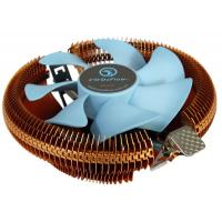China Low Noise 9CM Hydraulic Bearing Cooling Fan with Big air volume for CPU on sale