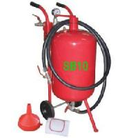 Buy cheap Portable Sand Blaster (SB10) from wholesalers