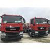 HALE Pump RSD 6000L/M Foam Fire Truck 304high quality corrosion resistant plate for sale