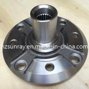 Wheel Hub Bearing 96316757 for Daewoo Manufactures