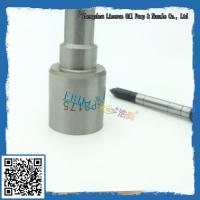Buy cheap bosch P2175 original diesel injector nozzle P2175 , bosch 2175 auto engine nozzle product