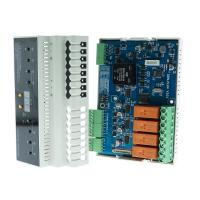 Buy cheap Programmable 24 Volts DC Home Use 0-10V Lighting Control Dimmer from wholesalers