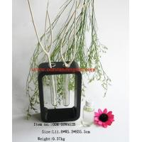 Buy cheap Home Decoration Reed Diffuser (ODM-08WAG2B) from wholesalers