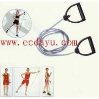 Wholesale Latex Band, Stretch Tube, Resistance Band (DY-PE01) from china suppliers
