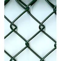 Buy cheap chain link fence, stainless steel  mesh, diamond mesh from wholesalers
