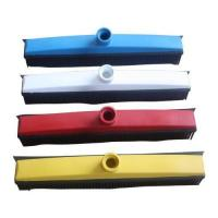 Wholesale Broom Head 1 from china suppliers