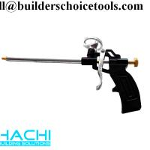 Buy cheap Popluar Selling Ligh Duty Economy Spray Foam Gun from wholesalers