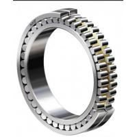 Nj212ecj Cylindrical Roller Thrust Bearings  For Automotive Wheel Bearing Self - Lubrication Manufactures
