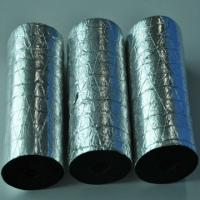 Buy cheap EPDM Rubber Thermal Insulation Material from wholesalers