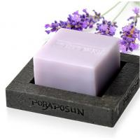 Lavender Essential Oil Glycerin Organic Natural Soaps For Body Manufactures
