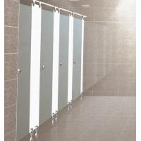 Buy cheap Zinc Bathroom Partition Accessories Hardware Kits (KTW08-022) from wholesalers