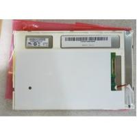 """Wholesale 7"""" Lcd Panel Kit 400 Cd / M2 Brightness , Lcd Screen Controller Board 800x480 from china suppliers"""