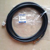 Wholesale PANASONIC N610152894AA SMT Spare Parts Original IO Cable FOR CM202 / CM301 from china suppliers