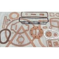 Wholesale Cork rubber gasket from china suppliers