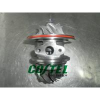China 49179-02710 / 49179-02711 Turbo Core Assembly Fit Tow Truck Bus With 6M60 EURO 4 Engine on sale