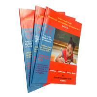 Wholesale Custom Hardcover Book Printing / Full Color Book Printing ODM Service from china suppliers