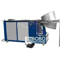 Wholesale Duct elbow making machine from china suppliers