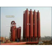 Buy cheap New lastest ground calcium carbonate project from wholesalers