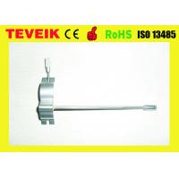 Buy cheap Biopsy Needle Guide for HP C9-4EC Ultrasound probe, Stainess Steel from wholesalers