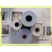 Buy cheap cash register thermal paper roll from wholesalers