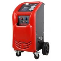 Buy cheap Launch Injector Cleaner And Tester ATF Machine CAT501S (Including Comprehensive Connector Kit) from wholesalers