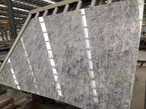 Brown Marble,Marble Tile,REGINA GREY Marble Tile,Marble Slab,Brown Marble Wall Tile,Floor Manufactures
