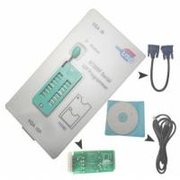 Buy cheap vipprogrammer RT809F Serial ISP programmer from wholesalers