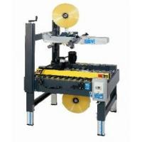 Buy cheap Double-sided packing tape cutting machines with frequency converter from wholesalers