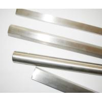 China 304l stainless steel sheet on sale
