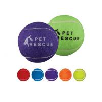 Buy cheap Freeuni promotional outdoors sports products for synthetic promotional Tennis Balls from wholesalers