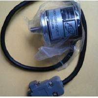 Wholesale universal ai parts46910201 from china suppliers