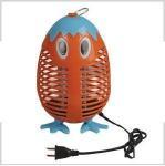 Buy cheap Fly Killer Lamp Tt-Mwp020 from wholesalers