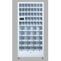 80 Pcs Clear Cabinet Exhibit Window Elevator Vending Machine for Mobile Phone / Game Accessory Manufactures