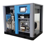 Buy cheap water stop valve pressure sensor oil less screw compressor from wholesalers