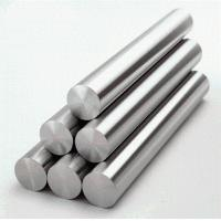 Buy cheap TC4 Titanium Bar for medical devices, surgical implants from wholesalers