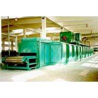 Buy cheap Fruit packing machine and fruit packing from wholesalers