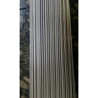 Quality 17-7PH / 631 cold drawn stainless steel wire, cut lengths, condition C for sale