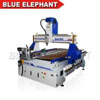 Buy cheap 1122-4 CNC Wood Router Carving Machine Woodworking Equipment for Sale with Cheap Prices in sri lanka from wholesalers